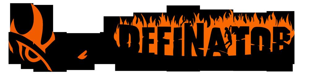 Definator