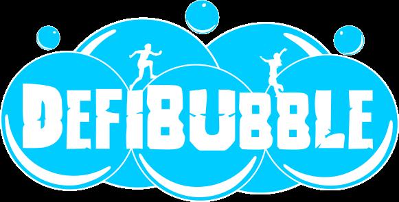 logo-defibubble
